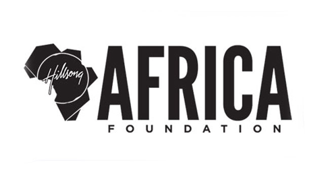 The Hillsong Africa Foundation