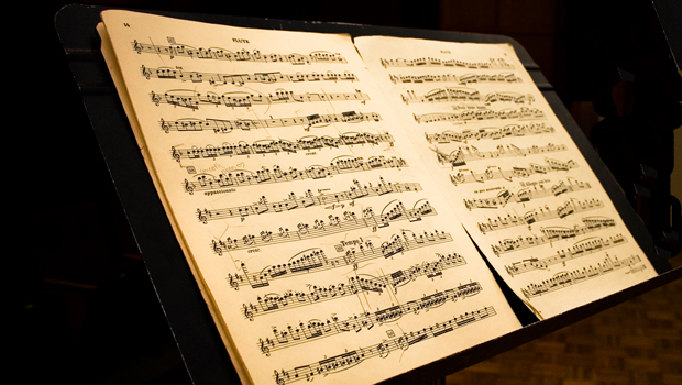 Musical Theory for the Church: Outdated or Relevant?