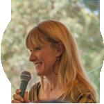 Kylie DiMauro, Sisterhood Pastor