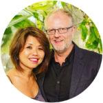 Steven & Joyce Dixon, QLD & NT State Pastors