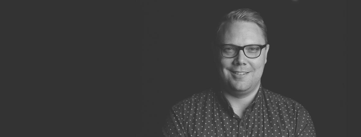 Ben Field, Head of Hillsong Film