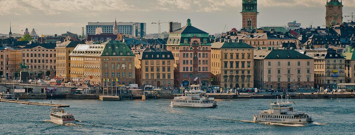 Hillsong Denmark,