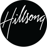 Hillsong Team
