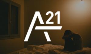 The A21 Campaign