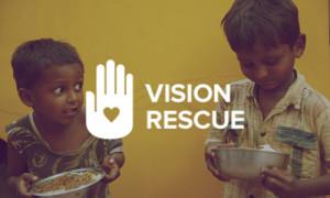 Vision Recue