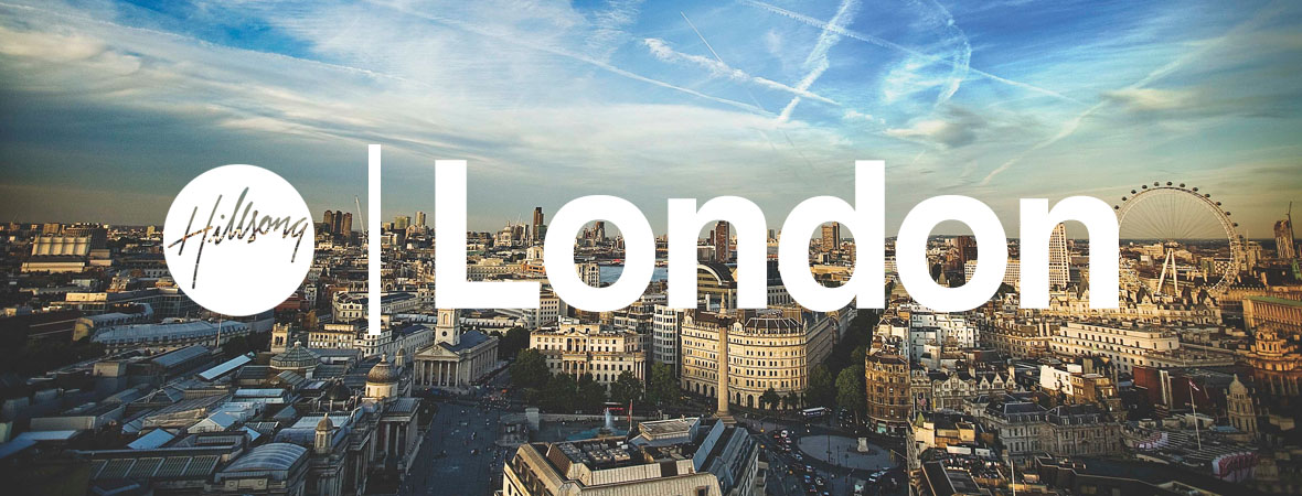 Hillsong London,