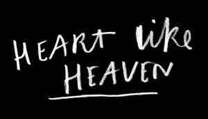 Heart Like Heaven