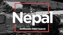 Update – Nepal Earthquake Appeal