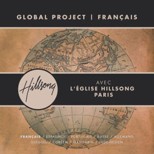 Global Project | Français
