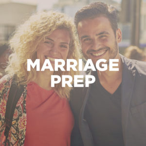 Marriage Prep Online