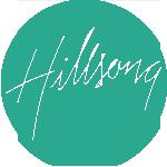 Hillsong CityCare
