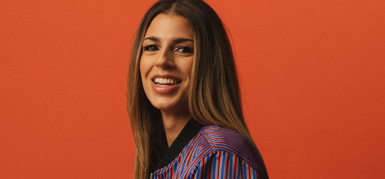 Brooke Ligertwood,