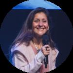 Sandra Picard
