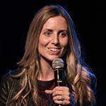 Katherine Hansen