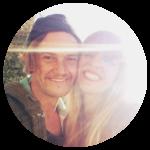 Jamie and Janie Coyle, Noosa Campus Pastors