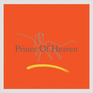 Prince Of Heaven