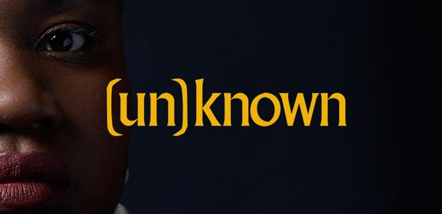 (un)known   In Good Company