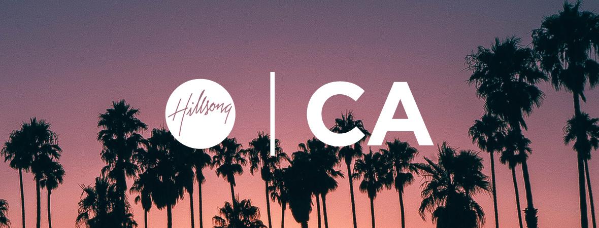 Hillsong California,