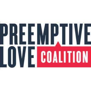 Preemptive Love Coalition
