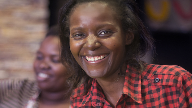 Watoto Update 2013- Video