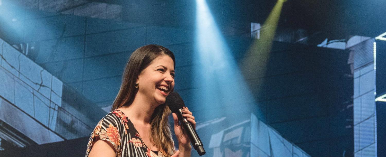 Marina Bitencourt,