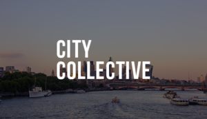City Collective