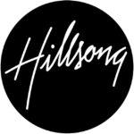 Hillsong Phoenix