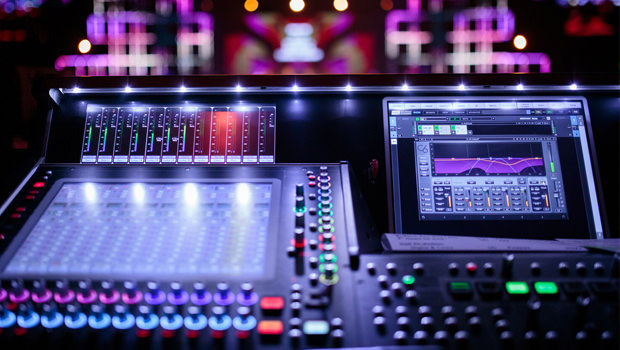 8 Skills a Front of House Engineer Needs to Develop