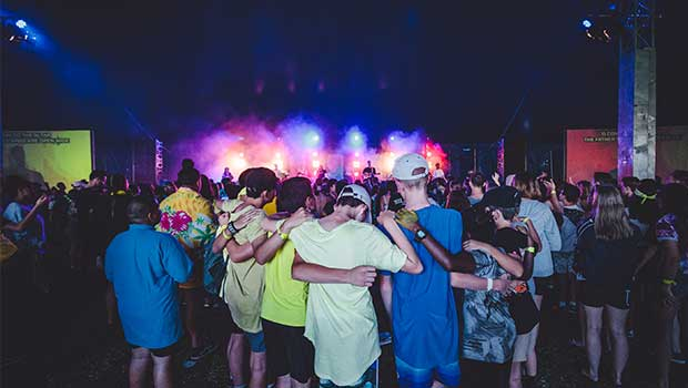 5 Ways Your Teenager Will Grow On Summercamp
