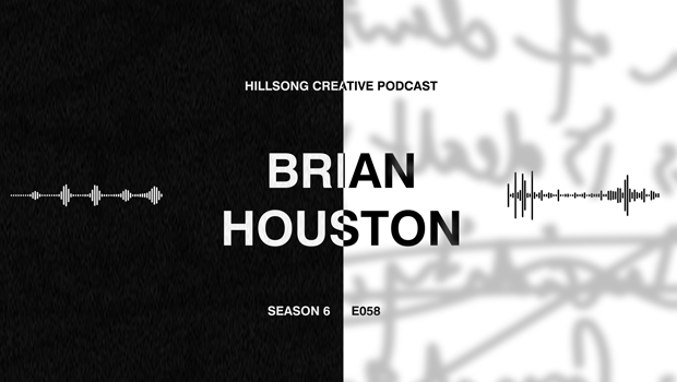 Hillsong Creative Podcast Ep 058