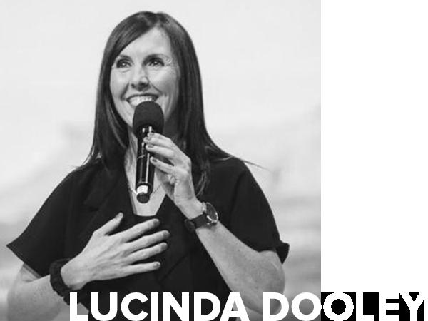 Lucinda Dooley