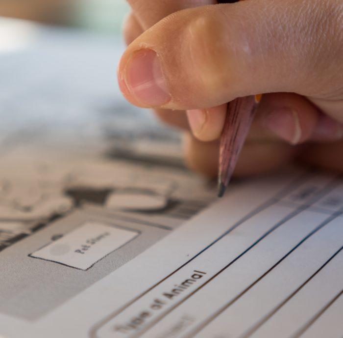 Homeschooling: School Skills Vs Life Skills