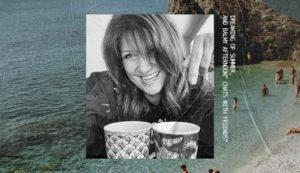Sisterhood Instagram Live - Coffee w/ Bobbie