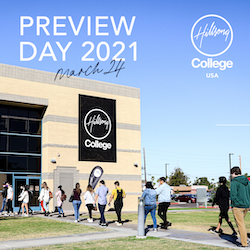 Preview Day @ HC USA |