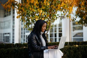 Hillsong College Online
