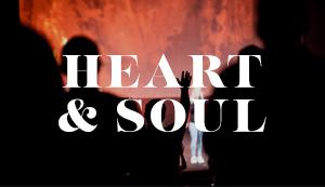 Heart & Soul Aarhus 18/08