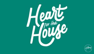 Heart for the House 2020