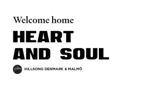 Heart & Soul on YouTube