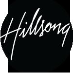 Hillsong Paris