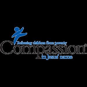Compassion / SEL France