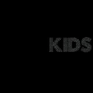 Kids & Fuel