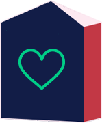 Logo Un Cœur Pour La Maison
