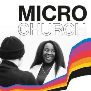 MICRO CHURCH | 10 UHR