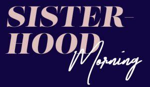Sisterhood Friendship Table Online Edition