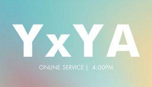 YxYA Service