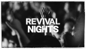 Revival Nights 2021
