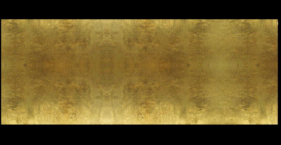 en glede til hele folket