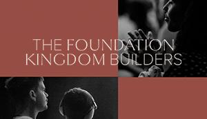 Kingdom Builders samling