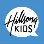 Hillsong Kids Portugal