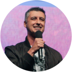 Raphael Galante